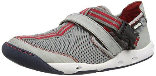 Chatham Chatham Marine Sneaker Breaker G2 grau EU 42