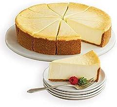 Harry & David The Cheesecake Factory Original Cheesecake (10 Inches)