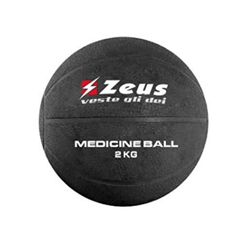 palla medica 2 decathlon