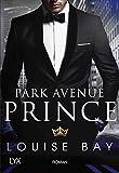 Park Avenue Prince - Louise Bay