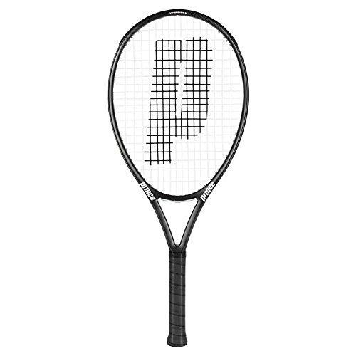 Prince TeXtreme Premier 120 Tennis Racquet (4 1/4)