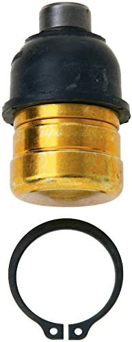 TRW Challenge the lowest price of Japan ☆ Automotive JBJ969 Suspension Ball Mitsubishi for Lance Superior Joint