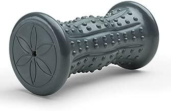 Gaiam Restore Foot Massage Rollers