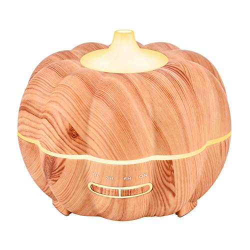 Huishoudelijke Aromatherapie Luchtbevochtiger Mini Luchtbevochtiger 300Ml LED-Lamp Met 7 Kleurveranderingen, Timer Functie En Water Cup Geschikt Voor Thuis, Slaapkamer,Colorful lights