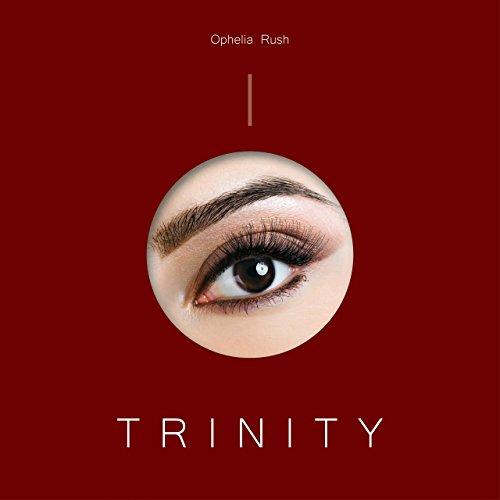 Trinity Titelbild