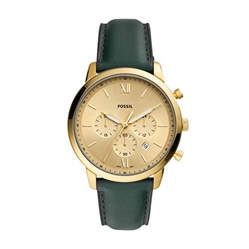 Catálogo de Reloj Fossil Caballero los preferidos por los clientes. 17