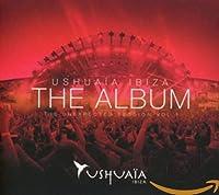 Ushuaia Ibiza 2013