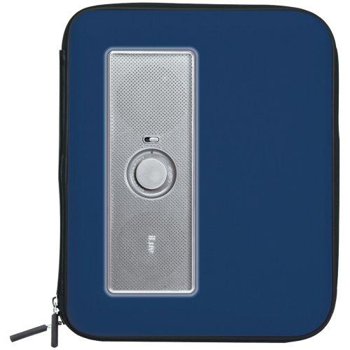 iluv portable speakers - 6