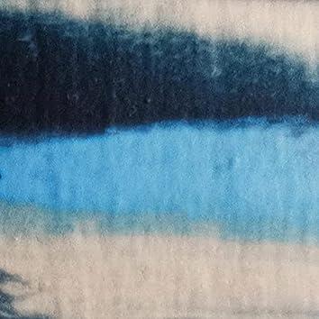 Blue Album (Lofi Music for Stream and Chill)