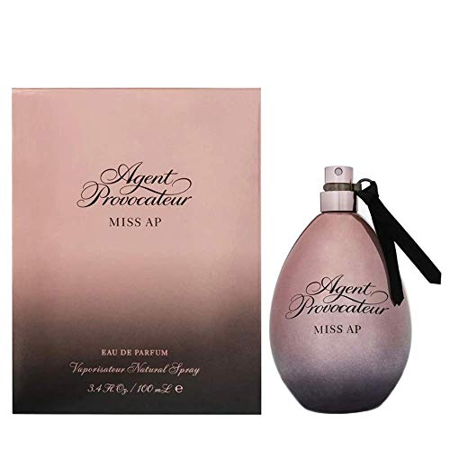 Agent Provocateur AP Eau De Parfum, Donna - 100 ml