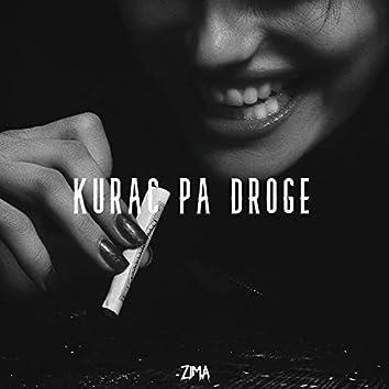 Kurac Pa Droge