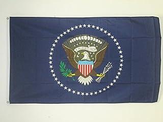 /< Fahne USA mit BIKE Flag Flagge 90 x 150 cm Hissflagge mit Ösen MC biker