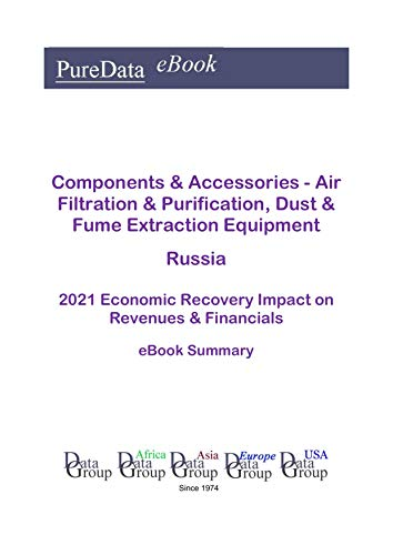 Nails, Tacks, Spikes & Staples, Metal Chile Summary: 2021 Economic Recovery Impact on Revenues & Financials (English Edition)