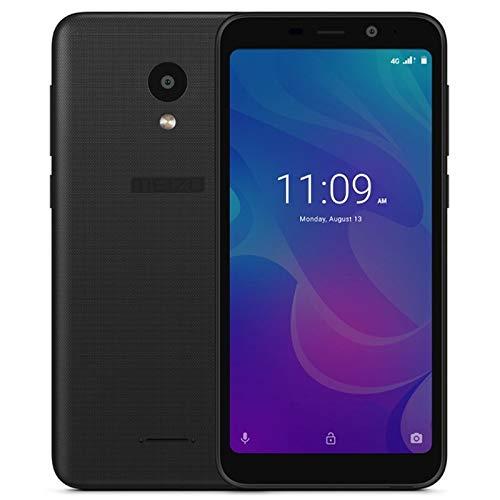 Meizu C9 Black 16GB
