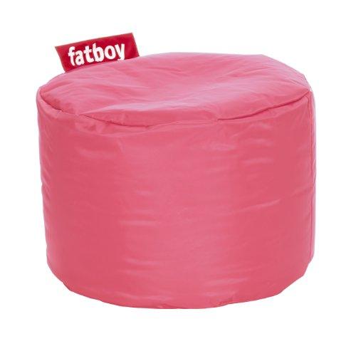 Fatboy 900.0157 Hocker Point Light pink
