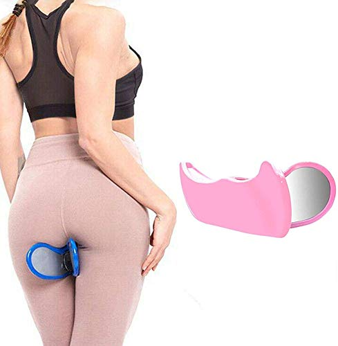Hip Trainer Buttocks Lifting, New Pelvic Floor Muscle Medial Trainer,...