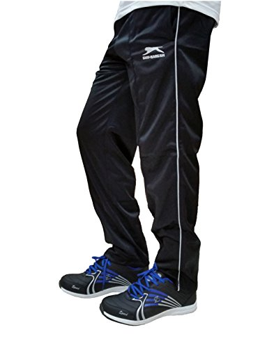 Shiv Naresh Men's Regular Fit Trackpants