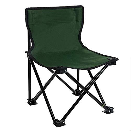 Air camping achat vente de Air pas cher