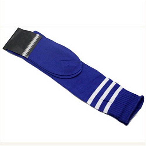 ECYC - Chaussettes de sport - Homme taille unique - - taille unique
