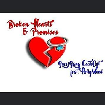 Broken Hearts & Promises
