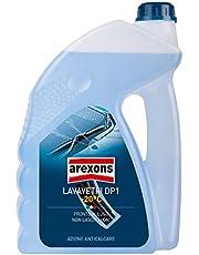 Arexons 8415 Lavavetri DP1 Inverno 4,5 L