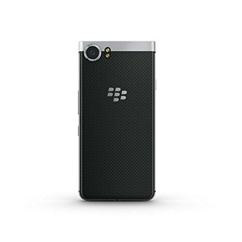41yOdrDyrRL-「Blackberry KEYOne」にGoogle日本語入力とLayout for KEYoneを導入!