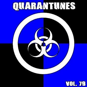 Quarantunes Vol, 79