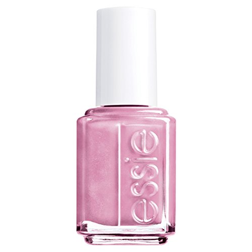 Essie Nagellack pink diamond Nr. 18, 13,5 ml