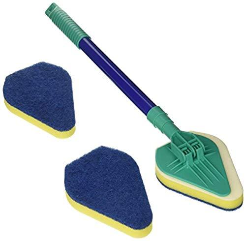 Best mops seen on tv