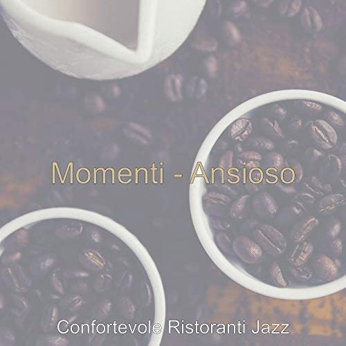 Confortevole Ristoranti Jazz