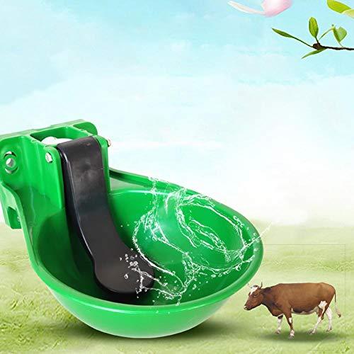didatecar Futtertrog Zum Einhängen, Turnier-Futterkrippe Mit Einhängebügel Und Tragegriff Bewegliche Futtertrog Zum Aufhängen Ideal Für Pferde Und Nutztieren, Bewegliche Futtermittel, Eimer