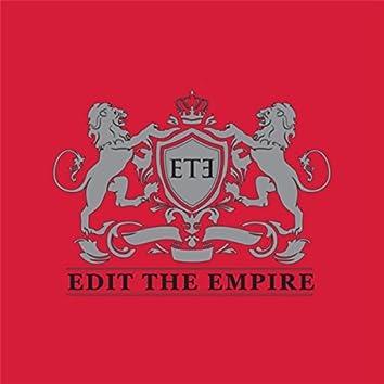Edit the Empire
