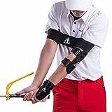5-Piece Suit Golf Training Aids