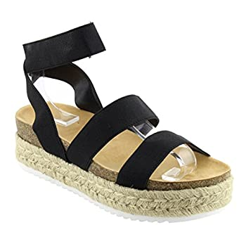 Best sandals of nature Reviews