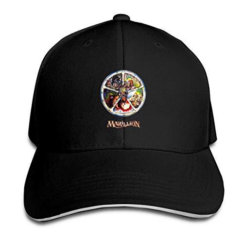 Bestselling Womens Baseball Caps