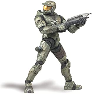 McFarlane Toys Halo 3 Series 1 - Master Chief