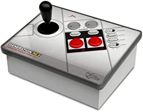 Generation NEX Wireless Arcade Stick