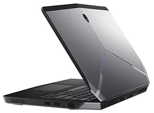 Dell ALIENWARE 13 (非光沢フルHD/i5-4210U/8GB/1TB/GTX860M 2GB/Win8.1) ALIENWARE 13 15Q41