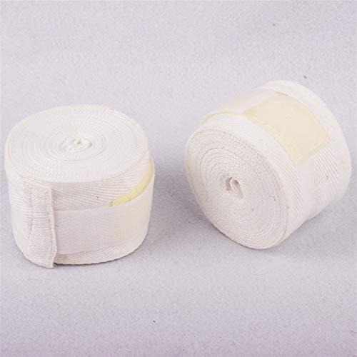 ETXP Komfort 2 Teile/Rolle Baumwolle 3m...