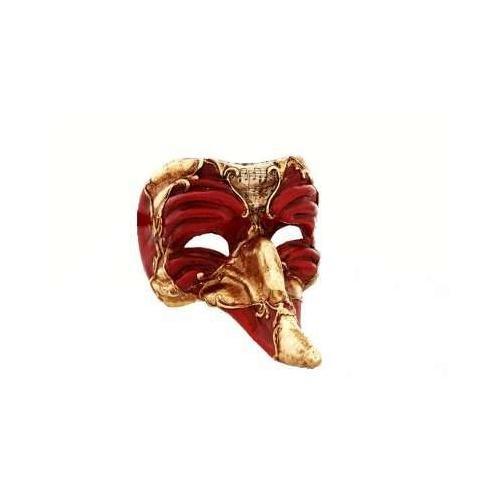 KARTARUGA SRL, Red Gold batocchio Zan