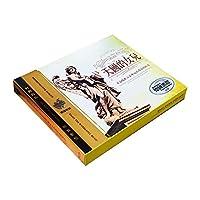 天国的女儿cd 发烧音乐光盘 古典轻音乐无损音质黑胶汽车载cd碟片