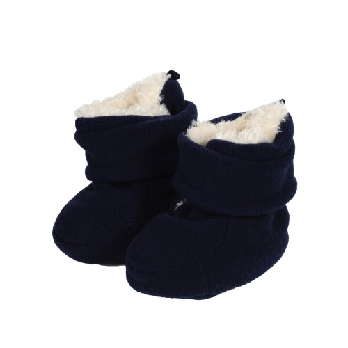 Döll Baby Panty Baby - schoenen fleece