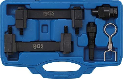 BGS 66210 | Motor-Einstellwerkzeug-Satz | für VAG 2.4, 2.8, 3.0 FSI