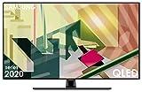 Televisor QLED SAMSUNG QE65Q70T 65' Smart TV