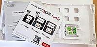 Yoshi's New Island - Nintendo 3DS [並行輸入品]