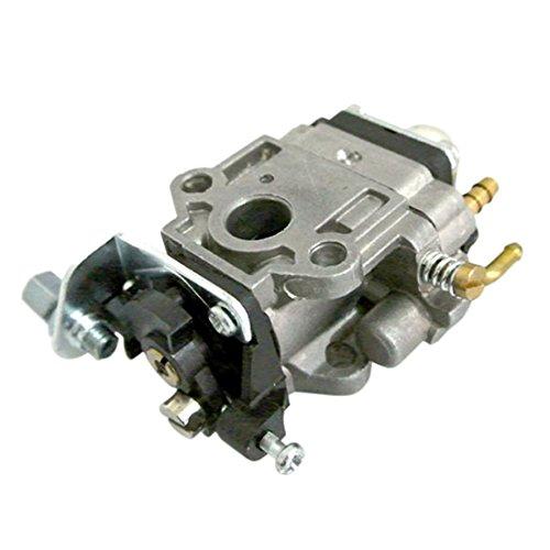 Carburateur JRL pour tondeuse écho - SHC 260 261 - SRM 260 260s 260sb 260u 261 261t 261u