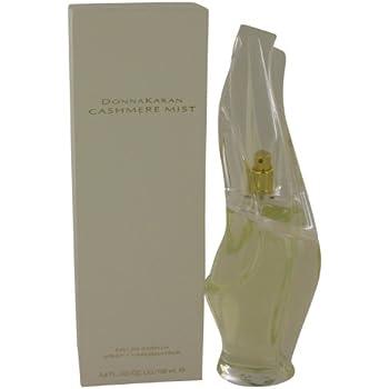 CASHMERE MIST by Donna Karan Eau De Parfum Spray for Women, 3.4 Fl Oz