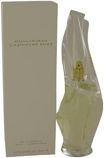 CASHMERE MIST by Donna Karan Eau De Parfum Spray 3.4 oz for Women