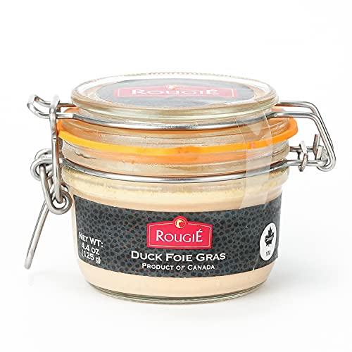 Best foie gras