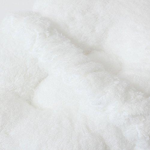 白雲(HACOON)『授乳まくら』